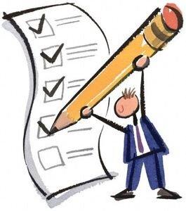 Wyniki rekrutacji do Punktu Przedszkolnego i Oddziału Przedszkolnego