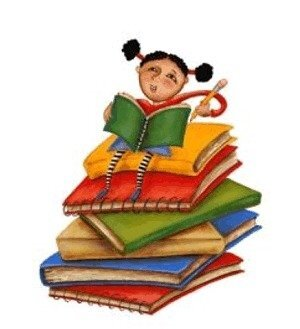 Wypożyczanie lektur
