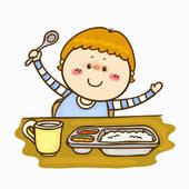 Zmiana firmy cateringowej dostarczającej obiady