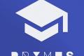 Aplikacja mobilna PRYMUS Wyniki ucznia